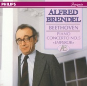 Piano Concerto No. 5 in E Flat Major, Op. 73