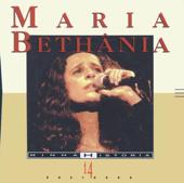 Minha Historia: Maria Bethania