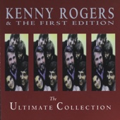 Just Dropped In (To See What Condition My Condition Is In) - Kenny Rogers & The First Edition