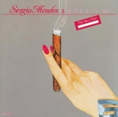 The Very Best of Sergio Mendes & Brasil '66
