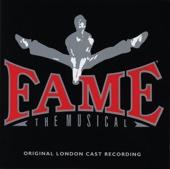 Fame (Radio Edit)