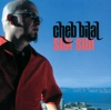 Cheb Bilal - Sidi Sidi