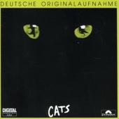 Cats - Highlights (Original German Cast)