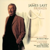 My Heart Will Go On - James Last and His Orchestra