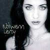 pochette album Nolwenn Leroy - Nolwenn Leroy