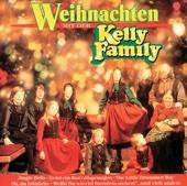The Kelly Family - Weihnachten mit der Kelly Family Grafik