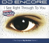 I See Right Through to You (Radio Edit)