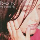The Greatest Hits (Non EC Single CD)