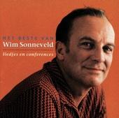 Het Mooiste Van Wim Sonneveld
