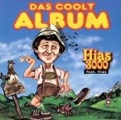 Das Coolt Album