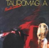 Manolo Sanlucar - Tercio de vara artwork