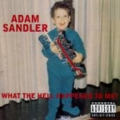 Download Adam Sandler - The Chanukah Song