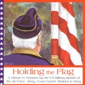 Star Spangled Banner MP3 Listen and download free