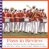 The Star Spangled Banner MP3 Listen and download free