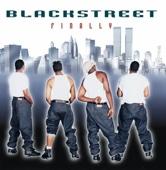Blackstreet - Take Me There (Remix) artwork