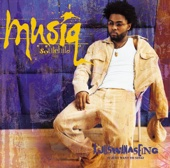 Musiq Soulchild - Love artwork