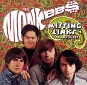 Tema Dei Monkees