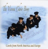 Merry Christmas - Carols from North America and Europe