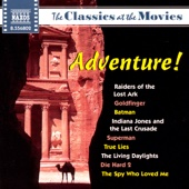 [Download] Indiana Jones Theme (from