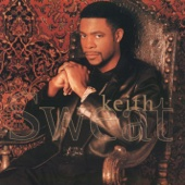 Nobody (feat. Athena Cage) - Keith Sweat & Athena Cage