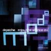 Enjoy the Silence - EP