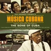Música Cubana - Sons of Cuba (The Next Generation)