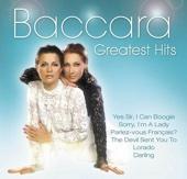 Baccara: Greatest Hits
