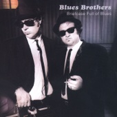 Rubber Biscuit - The Blues Brothers