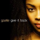 Give It Back (Original Version)