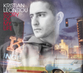 Story of My Life - Kristian Leontiou