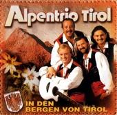 In den Bergen von Tirol