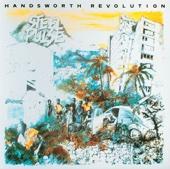 Handsworth Revolution - Steel Pulse