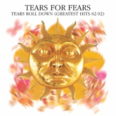 Baixar Everybody Wants to Rule the World - Tears for Fears