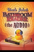 Bathroom Readers Institute - Uncle John's Bathroom Reader (Original Staging Nonfiction)  artwork