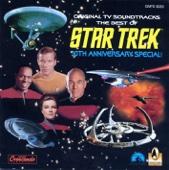 The Best of Star Trek - 30th Anniversary Special! (Original TV Soundtracks)