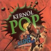 Kernöl-Pop - EP