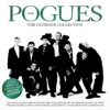 Fairytale of New York - The Pogues mp3