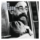 Peps Persson - Oh boy bild