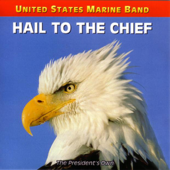 [Download] Hail to the Chief MP3