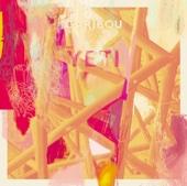 Yeti - EP cover art