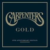 Carpenters Gold - 35th Anniversary Edition