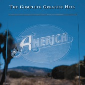 Download Lagu MP3 America - Ventura Highway