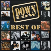 Best of: Down Low