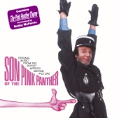 The Pink Panther Theme (Original Version) - Henry Mancini and His Orchestra