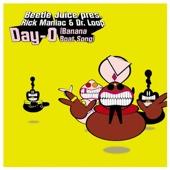 Day-O - Banana Boat Song (Radio Edit)
