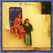 The Judds - The Judds: Greatest Hits  artwork