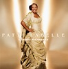 Patti LaBelle: Classic Moments