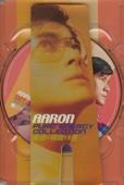 Aaron Pure Energy Collection 新曲+精選19首 - Aaron Kwok