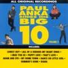 Paul Anka Sings His Big 10, Vol. 2