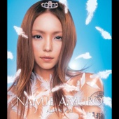 Butterfly - Namie Amuro